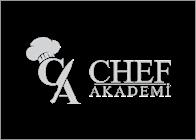 chef-akademi-logo