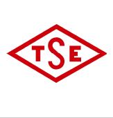 TSE Logo